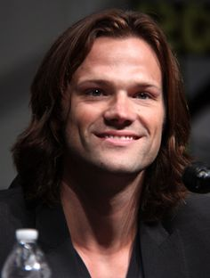 jared padalecki - Google Search