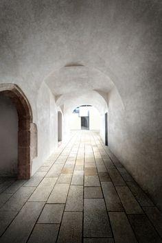 Penzkoferhaus / Peter Haimerl Architektur/  Viechtach, Germany