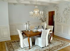 Directory of Premier Clemmons Accessories & Furniture Use our visual resource guide & find Clemmons interior designers, builders, architects, retailers.