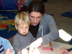 PIP Cooks - Garden To Table PIP Toddlers Sarasota, FL #Kids #Events