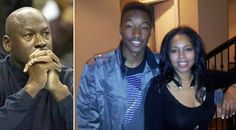 Basketball Celebrity Michael Jordan Now To Sue Pamela Smith ~ Sanctified Church Revolution    http://sanctifiedchurchrevolution.blogspot.com/2013/04/basketball-celebrity-michael-jordan-now.html#.UWF5tVd49NI