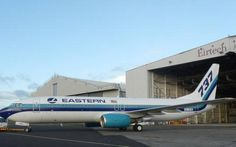 About to relaunch, Eastern Air Lines seeks flight attendants #Cars-Motorcycles