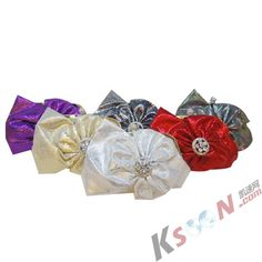Satin Evening Bags Buy And Wholesale