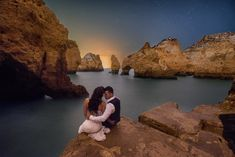 Weddings, Travel, Bodas, Viajes, Hochzeit, Wedding, Destinations, Traveling, Trips