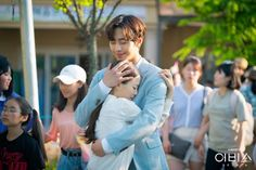 [Photos] New Stills and Behind the Scenes Images Added for the Korean Drama 'Abyss' Drama Korea, Korean Drama, Queen Of The Ring, Ahn Hyo Seop, Hidden Movie, Ugly Men, Movie Of The Week, Im Lonely, Park Bo Young