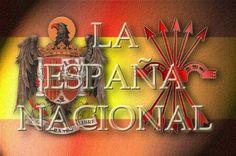 PATRIOTISMO ESPAÑOL: HISTORIA DEL MOVIMIENTO CATOLICO ESPAÑOL