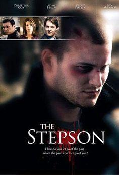 The Stepson (2010)