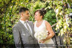 wedding-photographer-london-wentworth-golf-club-couple-green