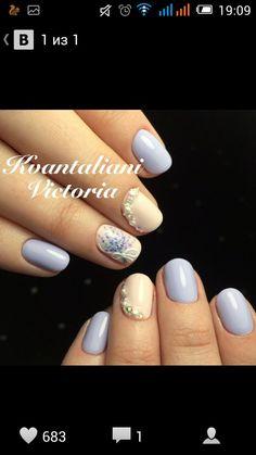 Маникюр | Ногти Shellac, Gel Nails, Glitter Chevron, Beauty Nails, You Nailed It, Fashion Art, Nail Designs, Nail Arts, Makeup
