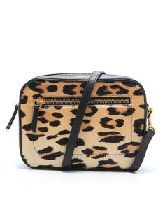 Mulberry Camera Bag Leopard ace83f2bf1cf7