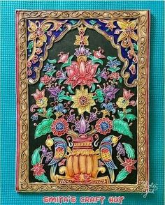 Image result for relief+3d+murals+technique Egyptian Painting, Art Painting, Mural Painting, Persian Art Painting, 3d Relief Art, Madhubani Art, Mural Art, Relief Sculpture, Rajasthani Art