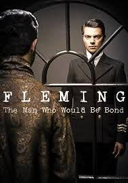 fleming tv series - Google Search