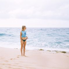 Urban Outfitters - Blog - US@UO: UO Souvenir Honolulu