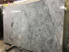 Aspen Leaf, Super White, Granite, Tile Floor, Stones, Flooring, Texture, Crafts, Surface Finish