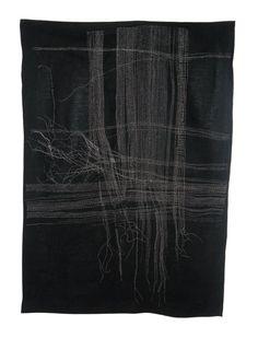 Christine Mauersberger - Life Lines