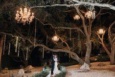 #outdoorwedding #weddinglights #weddingplanning Luxury Wedding Venues, Lodge Wedding, Wedding Dj, Wedding Beauty, Wedding Vendors, Wedding Events, Destination Wedding, Best Wedding Planner, Wedding Planning