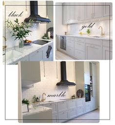 Kitchen Cabinets, Star Wars, Layout, Home Decor, Blog, House, Decoration Home, Page Layout, Room Decor