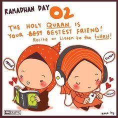 30 Gambar Kartun Anak Sedang Menggosok Gigi 84 Best Ibubapa Dan Anak Images Muslim Quotes Learn Islam Download Ramadan Day Ramadhan Quotes Ramadan Quotes