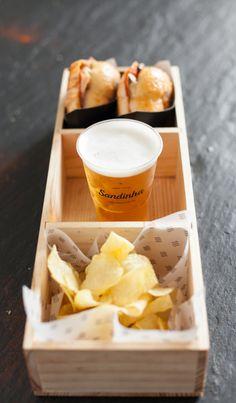 Bistro Food, Pub Food, Cafe Food, Cafe Shop Design, Cafe Interior Design, Deco Restaurant, Restaurant Design, Café Bar, Cafe Menu