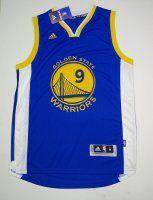 Golden State Warriors Jerseys 61