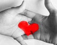 Aprendi que duas pessoas discutindo, não quer dizer que se odeiam.  Que duas pessoas felizes, não quer dizer que se amam.