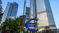 Eurobonds oder Eurohaushalt?