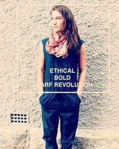 We love our scarves! #ethical #bold #scarfrevolution #emmasuzanne . . . . . #ethicalfashion #slowfashion #sustainablefashion #accessories #solk #handwoven #artisanmade #handmade #fairtrade #streetstyle #chic #denim #overalls #grunge #fashion #australia #cambodia #ny #la #sanfran #berlin #sydney #melbourne #siemreap