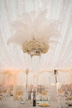 Over 70 Truly Amazing Wedding Reception Ideas from Planet Flowers Edinburgh. To see more: http://www.modwedding.com/2014/01/19/over-70-truly-amazing-wedding-reception-ideas-from-planet-flowers-edinburgh/ #wedding #weddings #reception