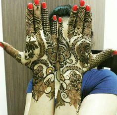 Finger Mehendi Designs, Khafif Mehndi Design, Floral Henna Designs, Mehndi Designs 2018, Mehndi Design Pictures, Unique Mehndi Designs, Beautiful Mehndi Design, Bridal Mehndi Designs, Mehndi Designs For Hands