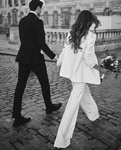 Pre Wedding Photoshoot, Wedding Pics, Wedding Shoot, Wedding Couples, Cute Couples, Wedding Styles, Dream Wedding, Wedding Dresses, Wedding Tux