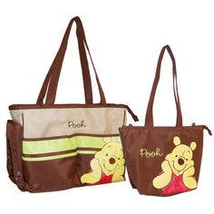 Winnie The Pooh Bassinet Google Search New Baby Items