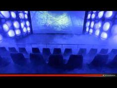 KRAFTWERK Multi- D CINEMA SFX