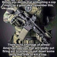 #lawenforcement #thinblueline #police #cops
