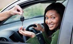 Auto Lockout Service by Fast Eddys Keys Express