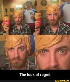 Don't you just love Rhett and Link