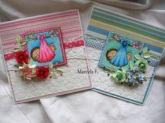 baby cards, handmade color Baby Cards, Napkins, Coin Purse, Purses, Tableware, Handmade, Color, Handbags, Dinnerware