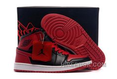 http://www.hireebok.com/mens-air-jordan-1-high-chicago-bulls-black-varsity-red-for-sale-cheap-to-buy-rie6stb.html MENS AIR JORDAN 1 HIGH CHICAGO BULLS BLACK/VARSITY RED FOR SALE CHEAP TO BUY RIE6STB Only $90.00 , Free Shipping!