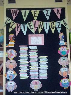 WC Creative Kids, Classroom Decor, Teaching, Education, Words, Frame, Map, Inspiration, Type 3