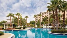 Marriott's Legends Edge at Bay Point in Panama City Florida.  This was a condo community and gorgeous.  Stayed there for a week last summer in a two bedroom condo, very clean and very nice. Very friendly staff.