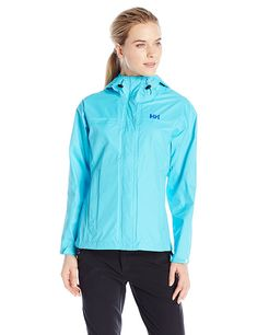 Donna Helly Hansen Moss Rain Pant Windproof