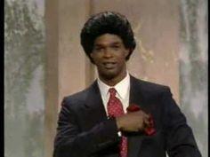 SNL Televangelist spoof = hilarious! (damon wayans & jim carrey)
