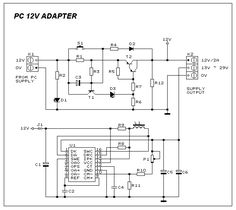 Rc Servo Pinout as well Images Dc Motor Position Control also Wiring Diagrams Arduino Projects also Wiring A Potentiometer For Servo together with 1761 Cbl Pm02 Wiring Diagram. on wiring a potentiometer for servo