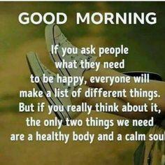 Good Morning Winter, Good Morning Happy Sunday, Good Morning Messages, Morning Wish, Evening Quotes, Night Quotes, Me Quotes, Good Morning Inspirational Quotes, Good Morning Quotes