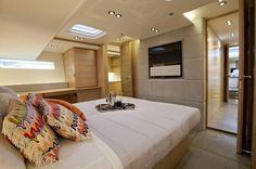 "Swan 80S ""I AMSTERDAM"" | Sailing Yacht"