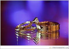 Marquee - Hartford, CT: Wedding Photos   CT Wedding Photography: HK Photography