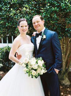 Columbus Ohio Wedding, Art Images, Bride Groom, Romantic, Wedding Dresses, Photography, Beautiful, Fashion, Art Pictures