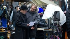 Film School Rejects - Filmmaking tips from...