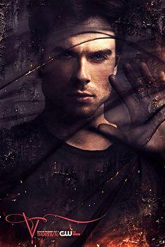 The Vampire Diaries | Promotional Photos Season 5