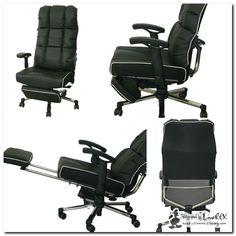장시간 컴퓨터를 하는 분들에게 좋은 의자, 아바타 U300 후기