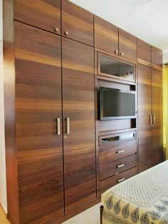 bedroom cupboard designs with dressing table cupboards for my room rh pinterest com
